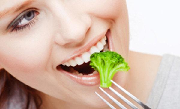 foods brocoli
