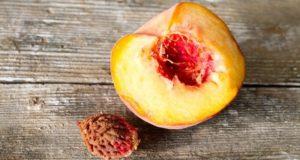 fruits health