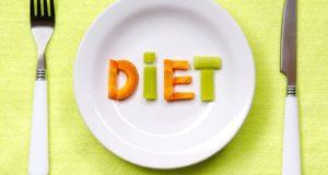 5-2 diet