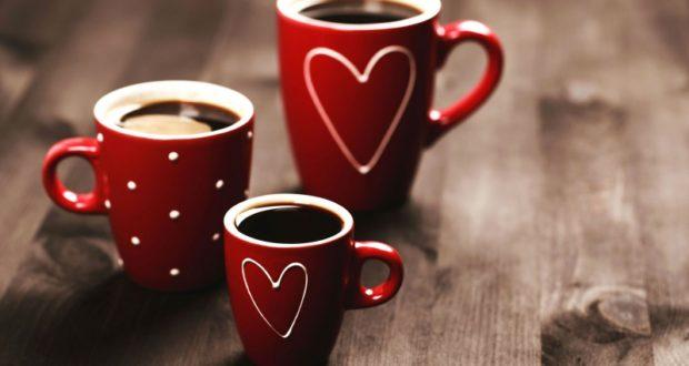 coffee arrhythmia